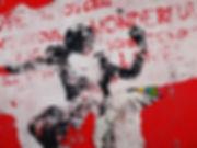 graffiti-taistoidonc-réalise-vos-films