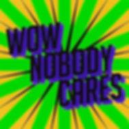 Nobody-cares-taistoidonc-film-entreprise