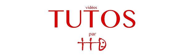 Tuto-taistoidonc-réalise-vos-films-Lin