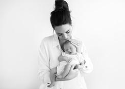 Sara O'Connor Photography