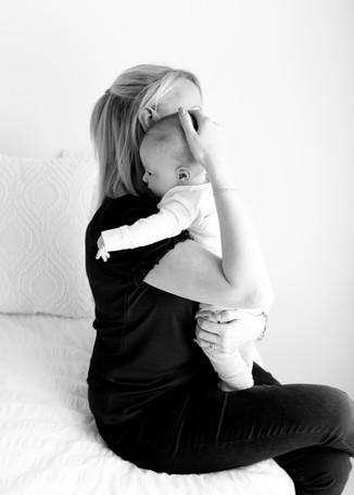 Sara O'Connor Photographer