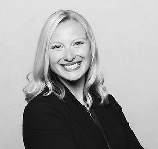 Dr. Melissa Mullett