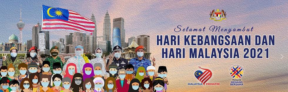 Banner Hari Kebangsaaan Dan Hari Malaysia 2021.jpg
