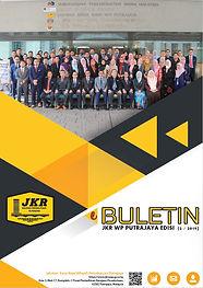 frontpage eBuletin bil2_2019.jpg