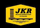 logo Jabatan Kerja Raya Wilayah Pesekutuan Putrajaya
