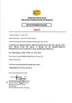 NOTIS BATAL SEBUT HARGA Q135.jpg