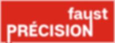 Logo_Faust_Précision.png