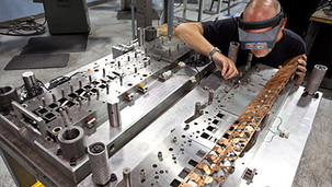 OMS INDUSTRIE