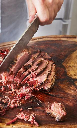 slow-smoke-sliced-beef-brisket-bbq-southern-style.jpg