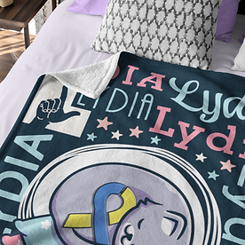 mockup-of-a-blanket-laid-flat-on-a-bed-31313.png