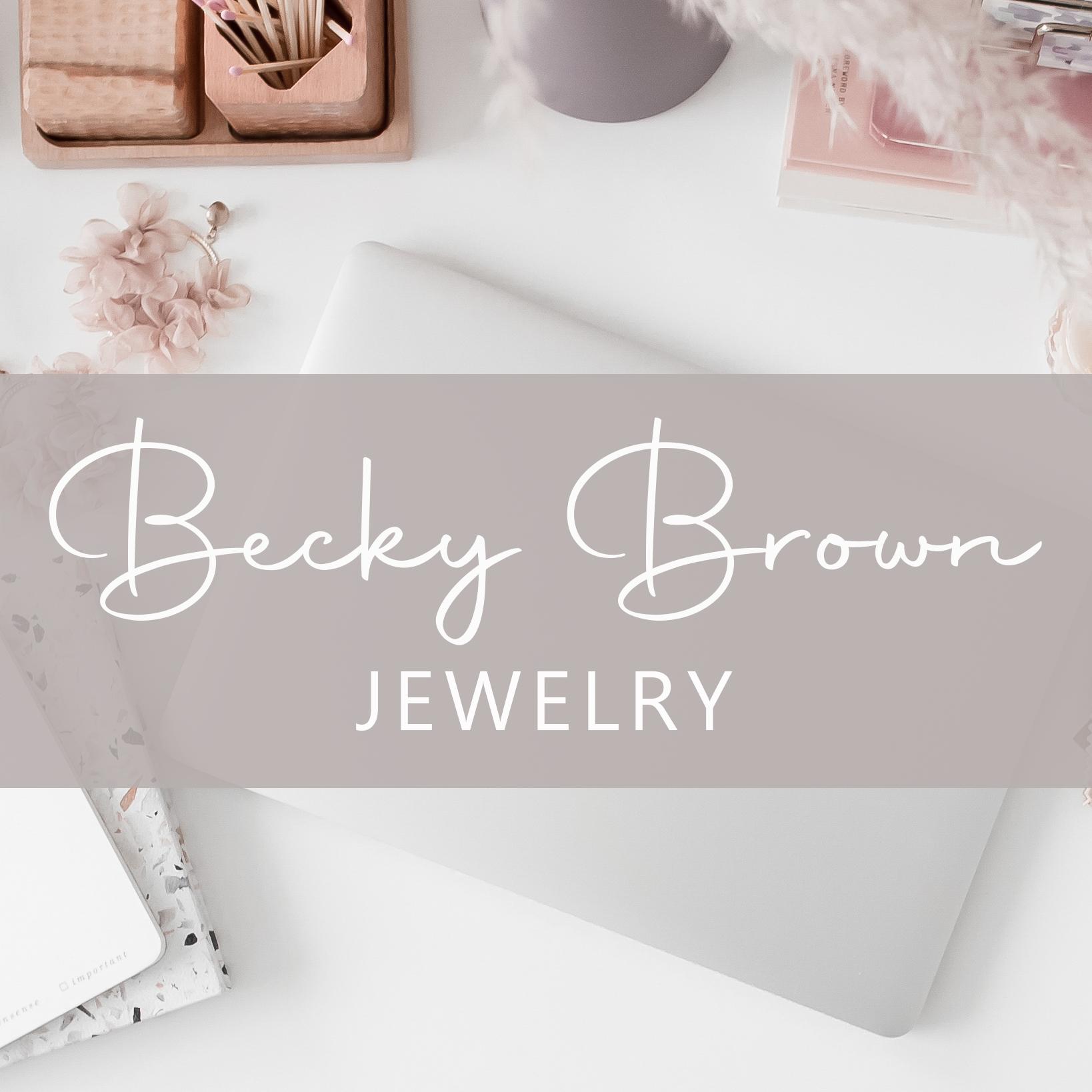 Becky Font