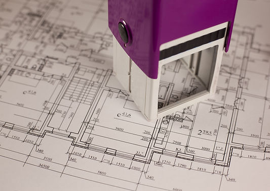 stamp-plan-house-background.jpg