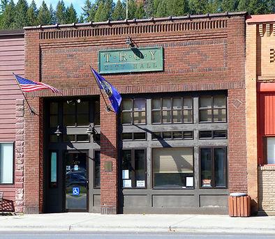 City_Hall_-_Troy_Idaho.jpg