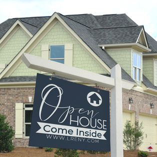 Free Real Estate Signboard Mockup.jpg