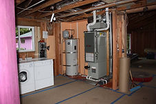 new-gas-furnace-installation.jpg
