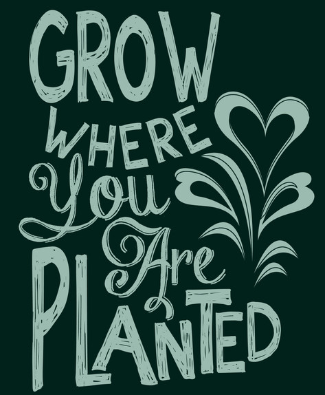 growW.jpg