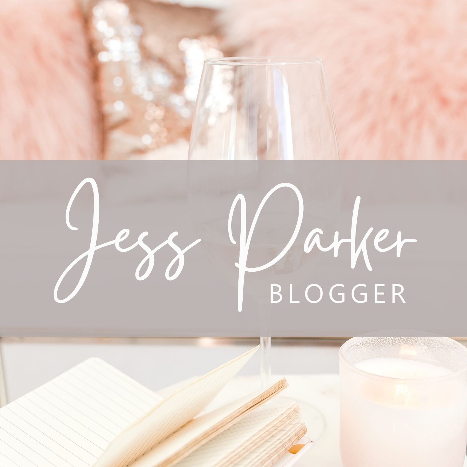 Jess Font