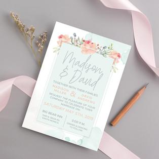 WeddingInvitation (1).jpg