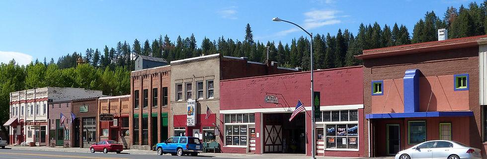 1920px-Troy_Downtown_HD_3_-_Troy_Idaho.j
