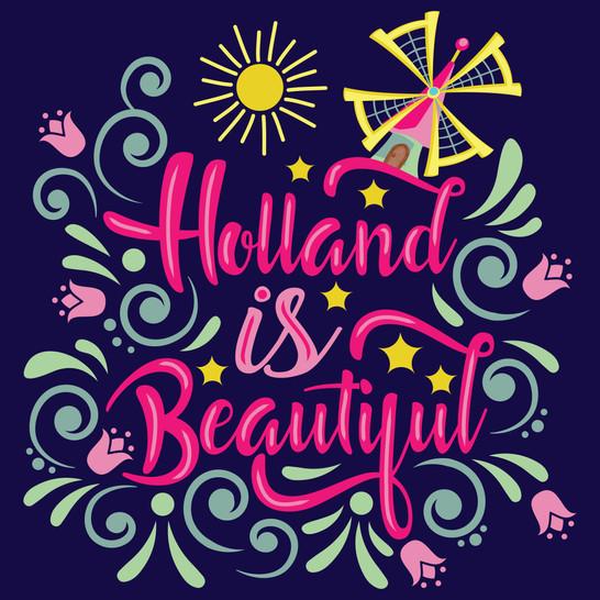 hollandColor.jpg