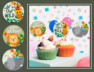 CakeToppers.jpg