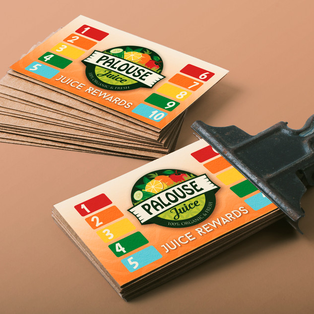 Business Card 02.jpg