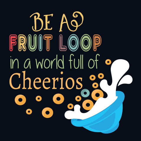 fruitloop.jpg