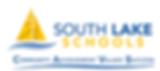 s lake schools logo.png