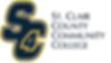 logo saint clair community college.png