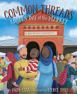 Common Threads cover page.jpg
