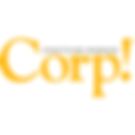 corp logo.png