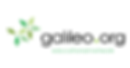 galileo-logo-fb-default.png