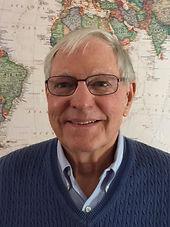 Chairman Vermillion elder.jpg