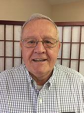 Bruce Adams elder.jpg