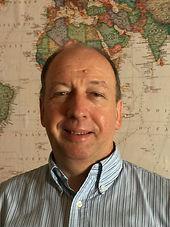 Chairman Randy McHenry deacon.jpg