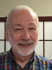 elder Bob Zook.jpg