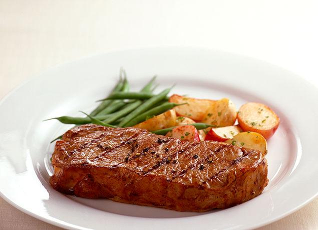 Strip Steakalt.jpg