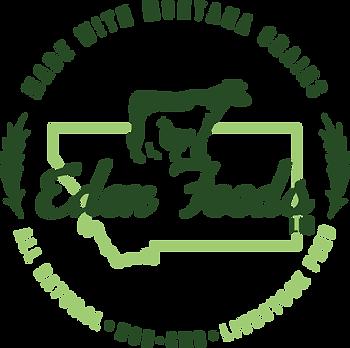 2930_Eden_Feeds_logo_BJ-01 (2).png