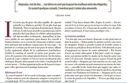 Capture d'écran (2)_edited.jpg