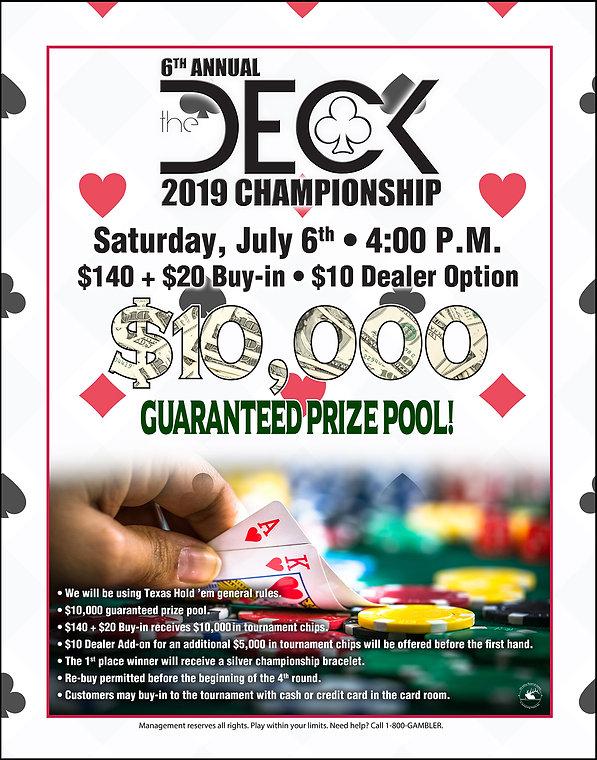 6th Annual Deck Championship - Web.jpg