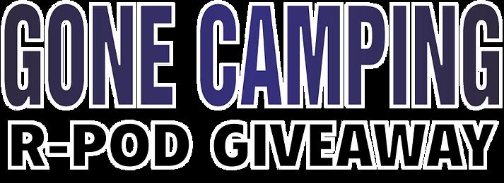 Gone Camping Logo 2019.png