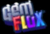Gem Flux | Gamblit Gaming TriStation | Elk Valley Casino