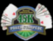 45K logo.png