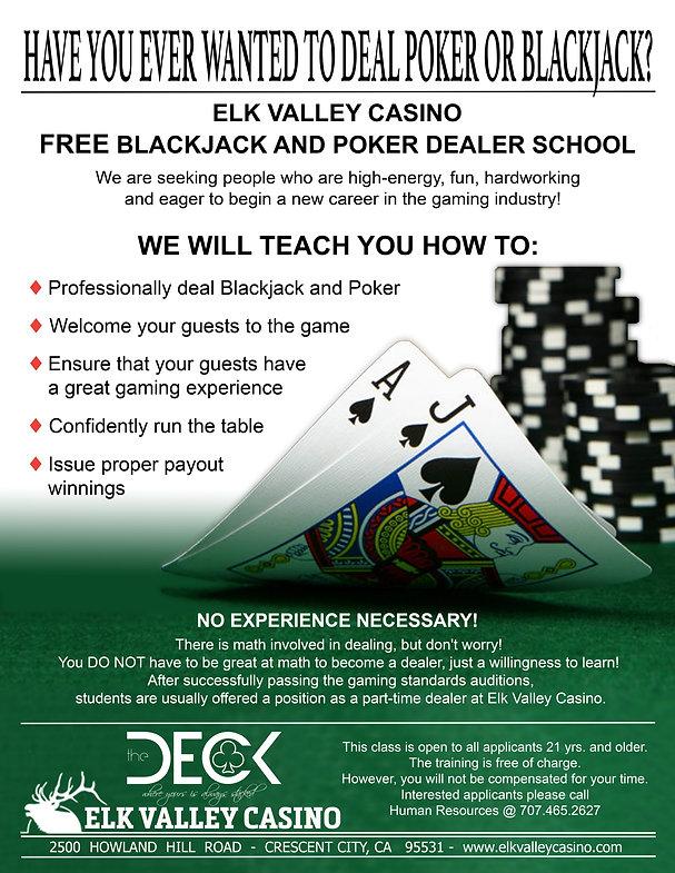 Dealer%20School_edited.jpg