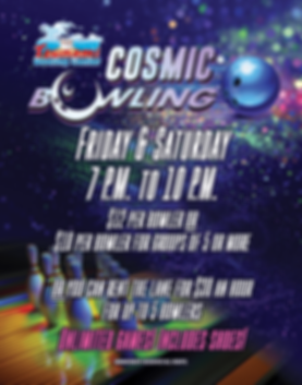 Cosmic Bowling September 2018 - Web.png
