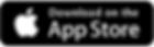Apple App.png