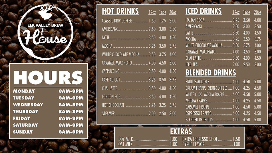 Coffee_Menu_1Page_8am_v2.jpg