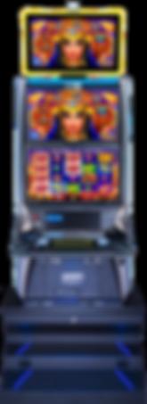 Scarab | Slots | Elk Valley Casino