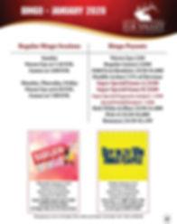 Bingo Schedule - January 2020.jpg