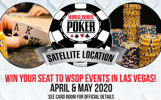 WSOP 2020 - Top Kiosk Screen.jpg